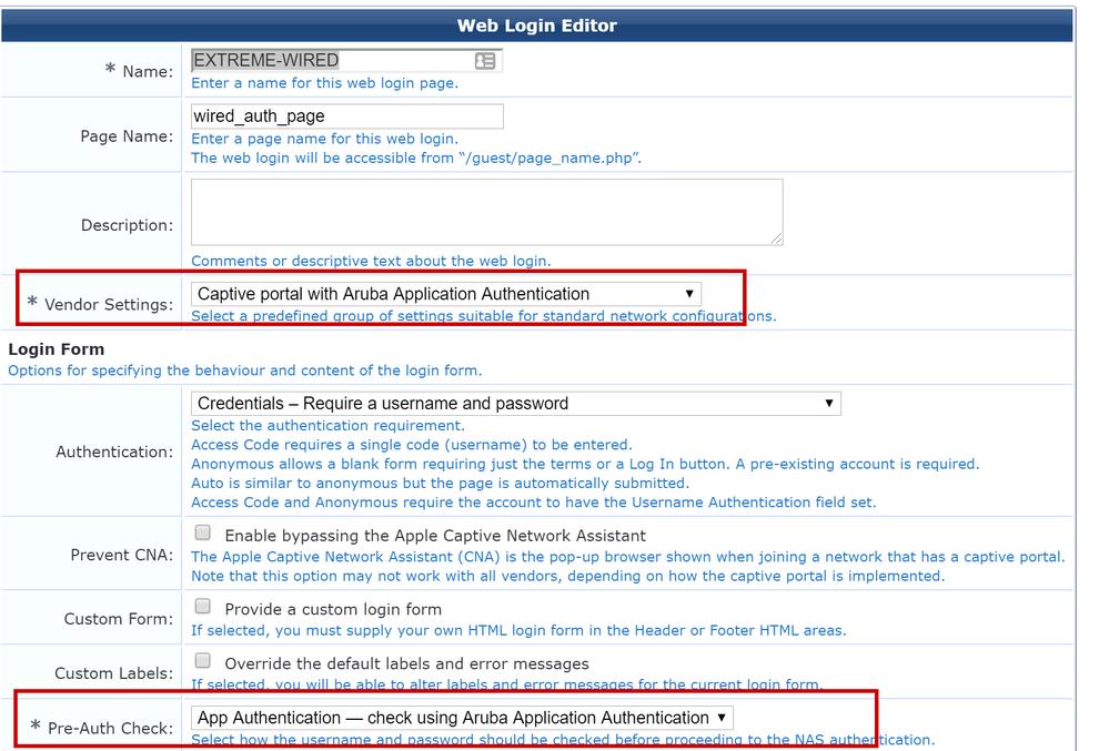 Web Login Page.png