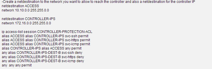 Re_ Denying Controller Management Access from outer world - Airheads_2013-07-01_08-46-29.png