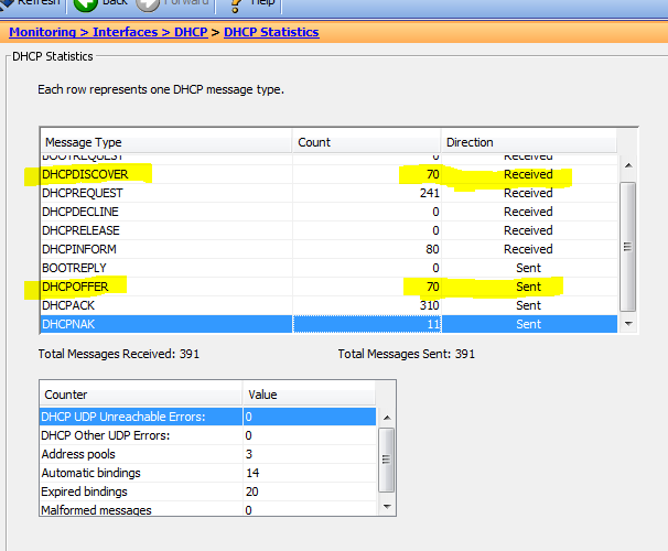 dhcp stats.png
