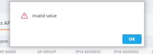 invalid value.PNG