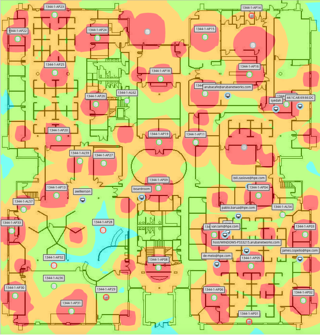 sample-airwave-heatmap.png