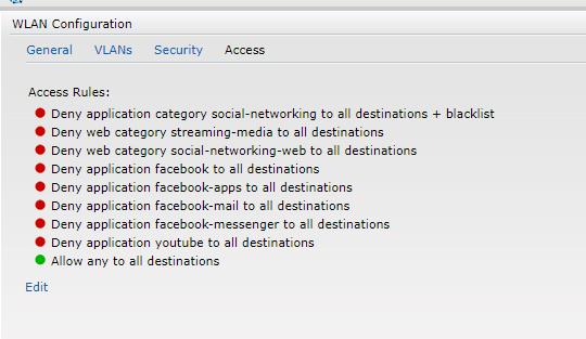 Aruba_Firewall.PNG