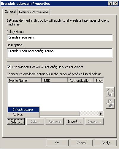 eduroam-gpo-add-profile.png