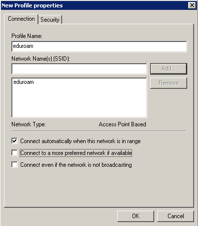 eduroam-gpo-add-profile2.png