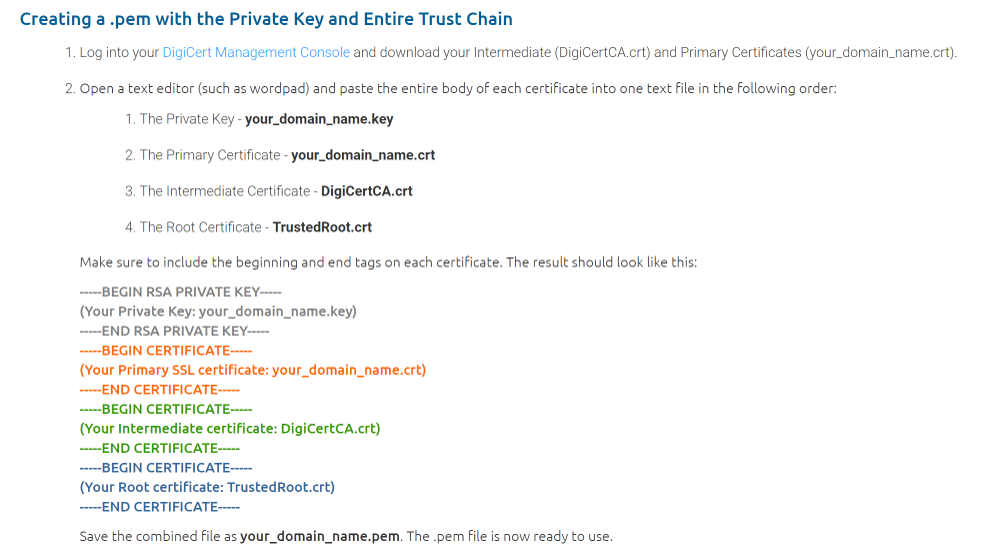 2020-02-13 15_43_23-How to Create a .pem File for SSL Certificate Installations.png