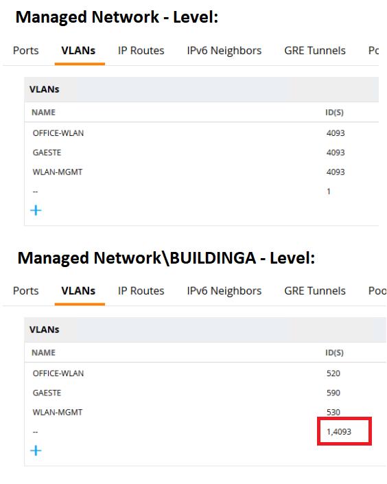 MM-VLAN-Settings.png