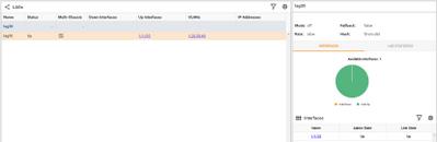 VSX_Static_LAG_lag30_Aruba_8320-1_Primary_01.png