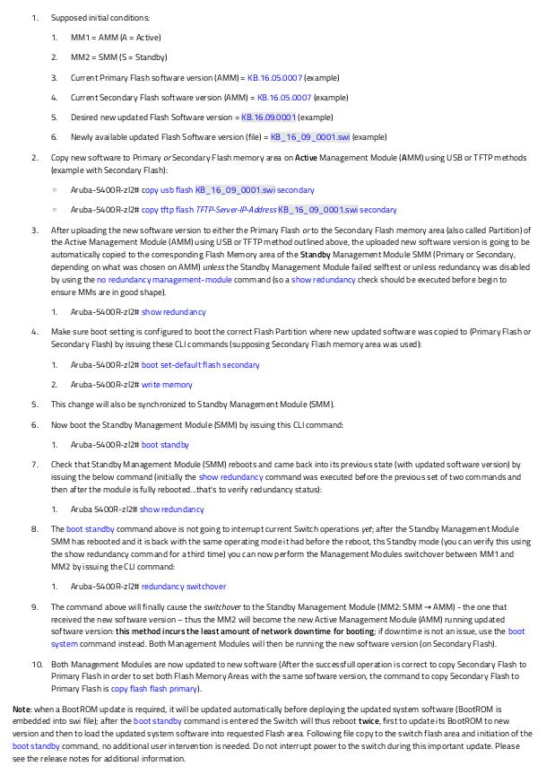 Aruba_5400R_zl2_Redundant_MMs_software_update_procedure.png