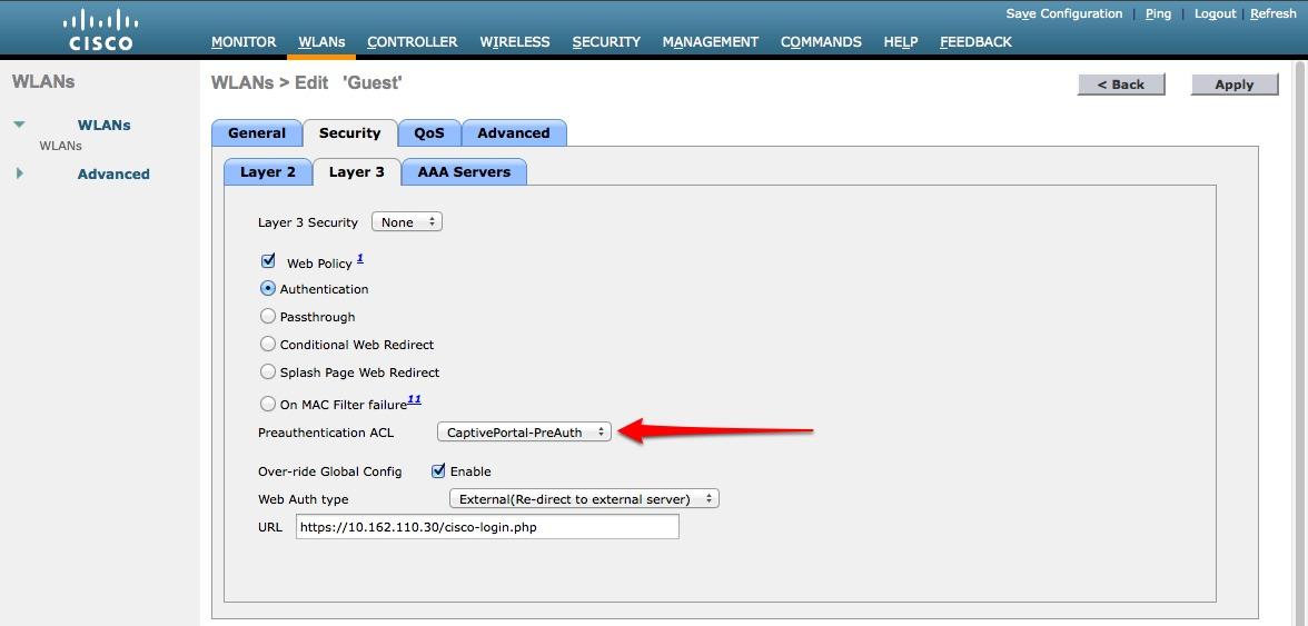 Screen Shot 2011-11-28 at 11.06.46 AM.png.jpg