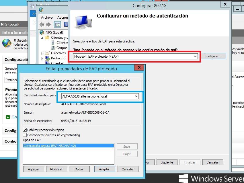 NPS_8021xConfig5.JPG