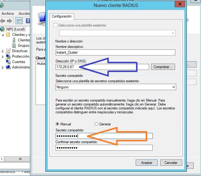 NPS_8021xConfig4.JPG