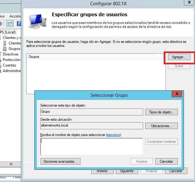 NPS_8021xConfig6.JPG