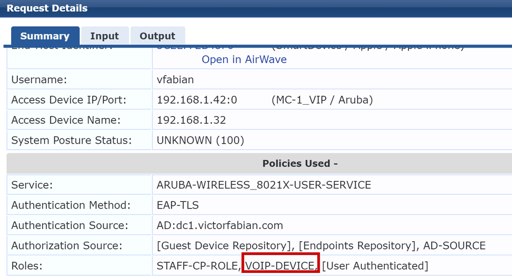 2019-12-12 20_44_48-ClearPass Policy Manager - Aruba Networks.png
