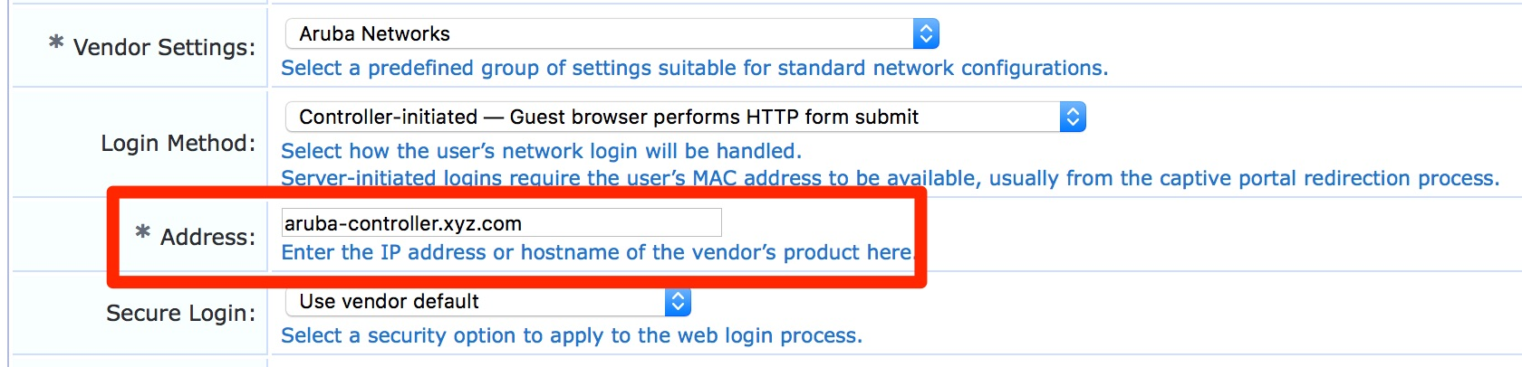 web_login__guest_portal_common.jpg