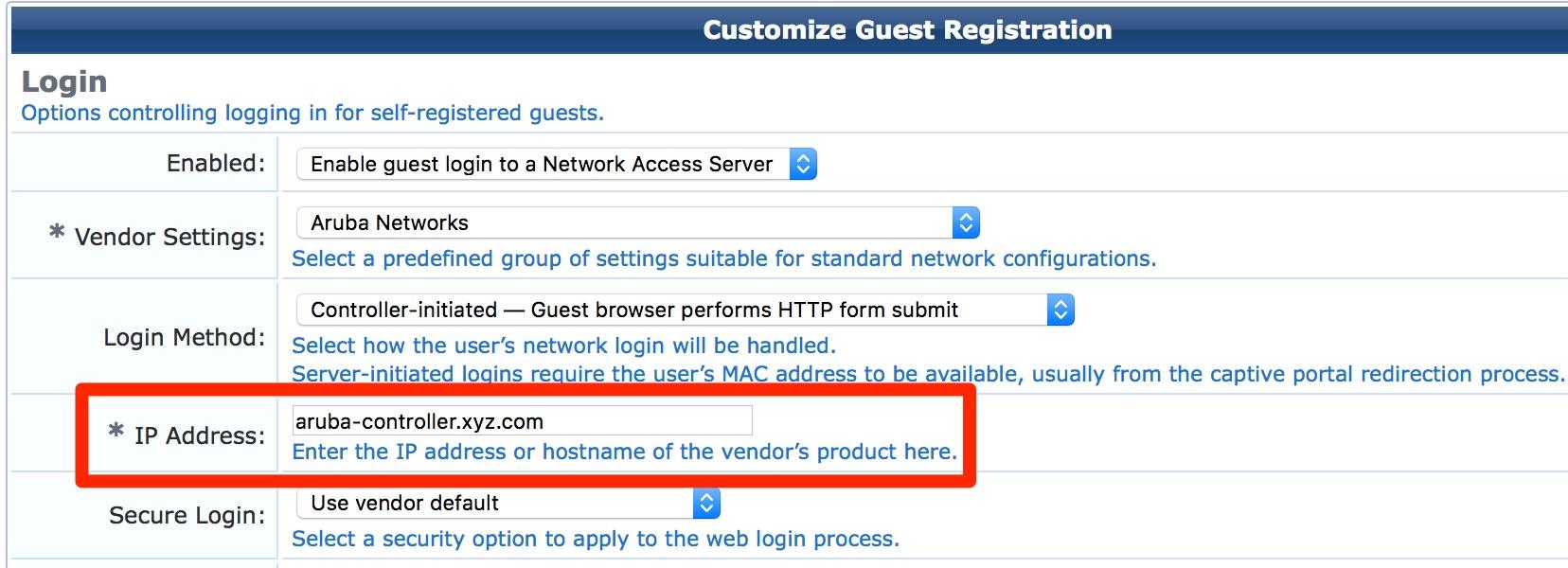 customize_guest_registration_common_prs07RP.jpg
