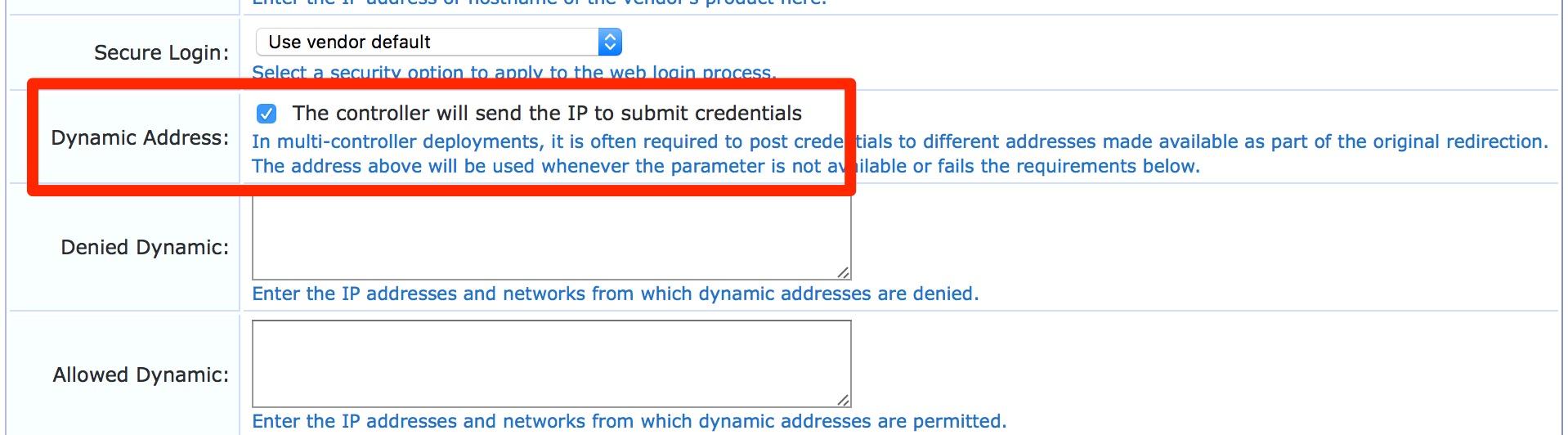 customize_guest_registration__dynamic_address.jpg