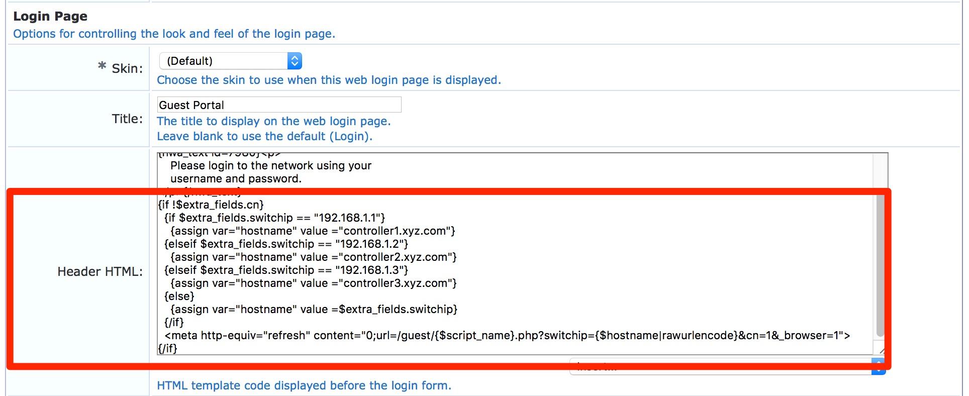 web_login__guest_portal_script_lOUwUre.jpg