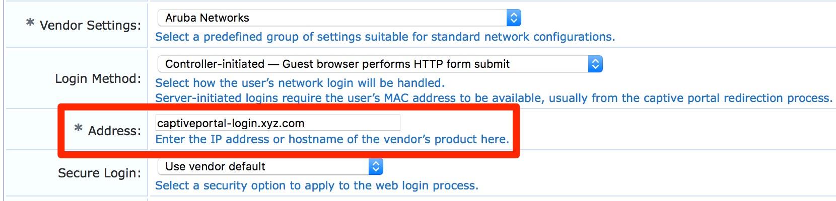 web_login__guest_portal_b2Nkpit.jpg