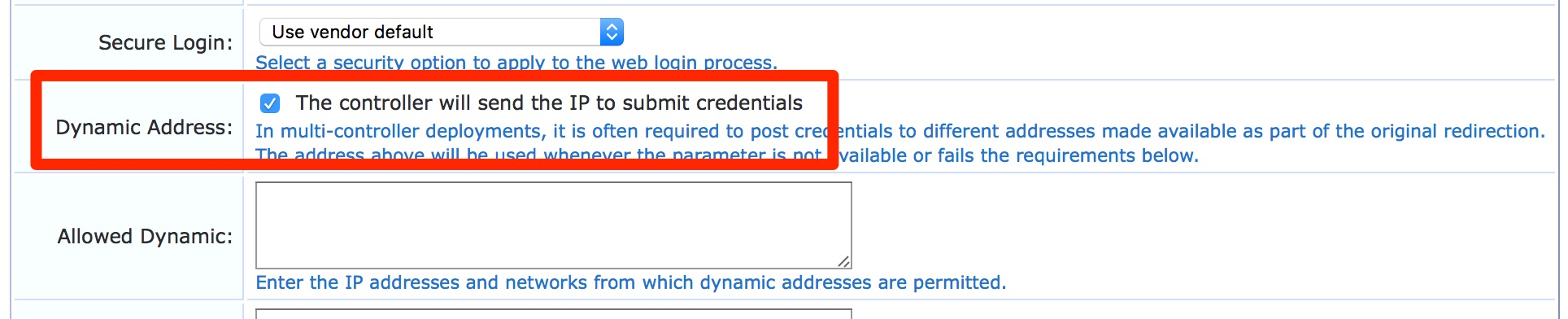 web_login__guest_portal_dynamic_address.jpg