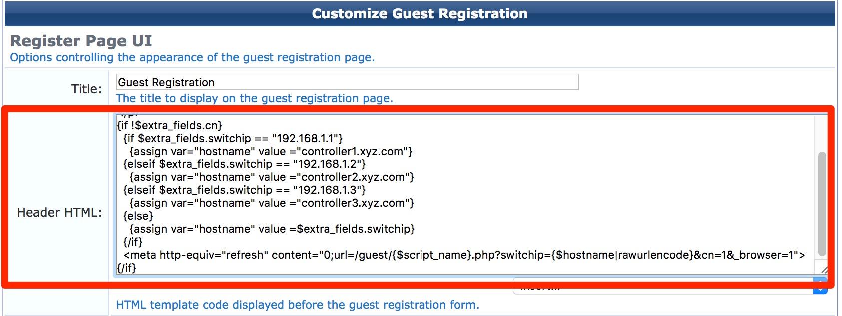 customize_guest_registration__script_pZPwU2e.jpg