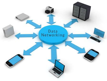 data-networking.jpg