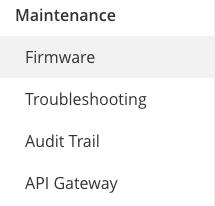 API Gateway menu.png