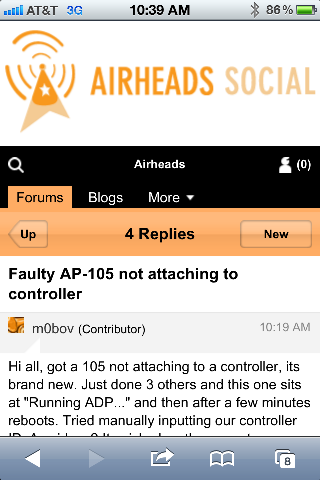 airheads_mobile.png