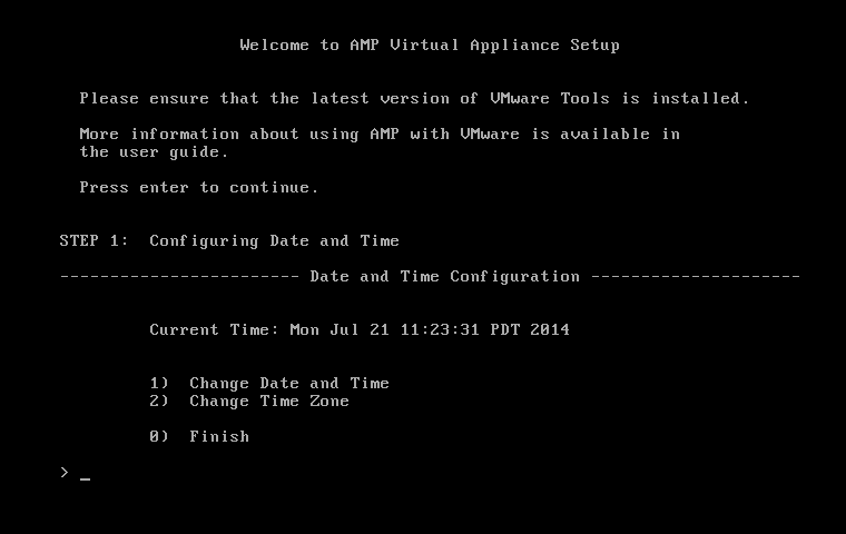 Configuring time 6.PNG