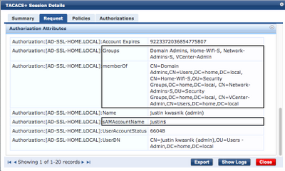 access-tracker-authorization.png