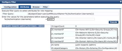 user-dollarsign-ldap-query.png