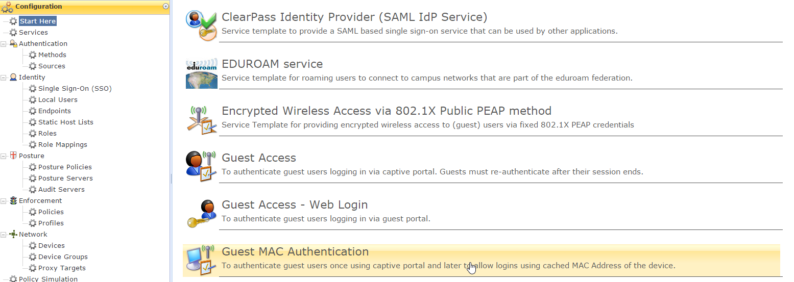 2014-11-25 11_24_31-ClearPass Policy Manager - Aruba Networks.png