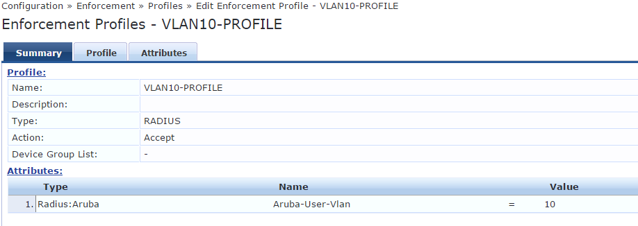 2014-11-25 11_29_44-ClearPass Policy Manager - Aruba Networks.png
