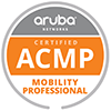 lg-certification-badge.acma copy.png