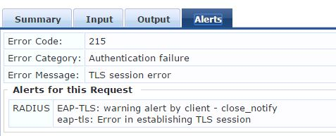 clearpass_TLS_session_error.JPG
