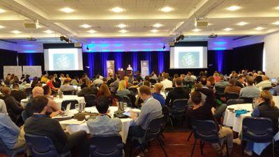 AIS2016 conference.jpg