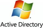 aeg-ms-active-directory-logo.jpg