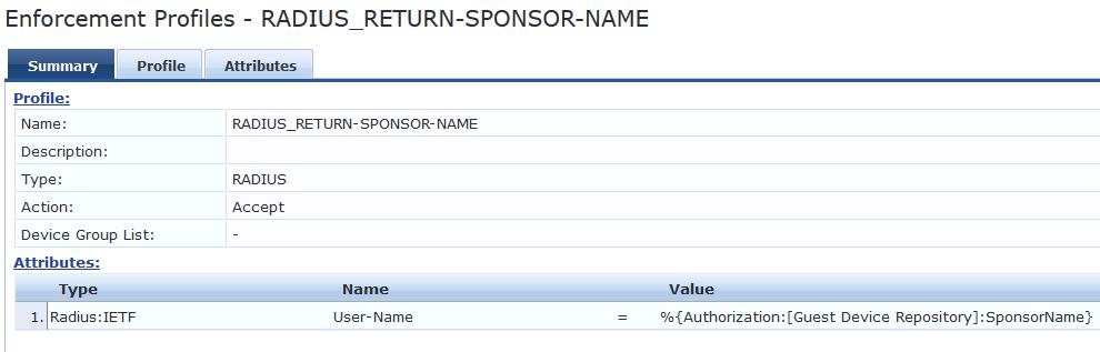 radius-return-sponsor-name.PNG