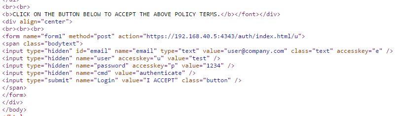 submit code.JPG