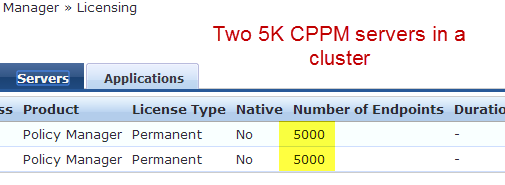 cppm-5k-cluster.png