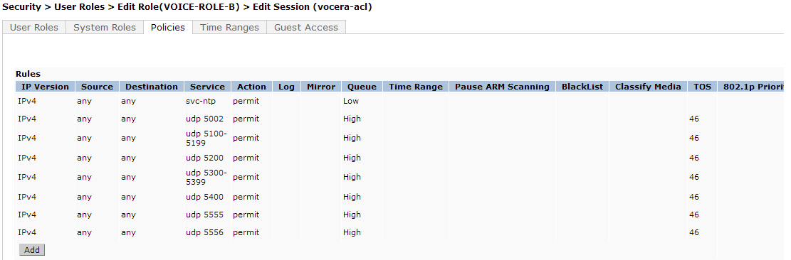 Security User Roles_2013-10-16_09-48-44.png