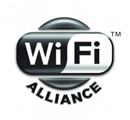 WiFi-Alliance-logo.jpg