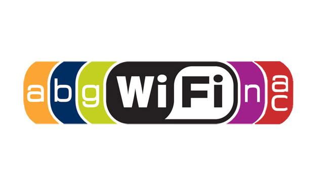 WiFi-802.11ac.png