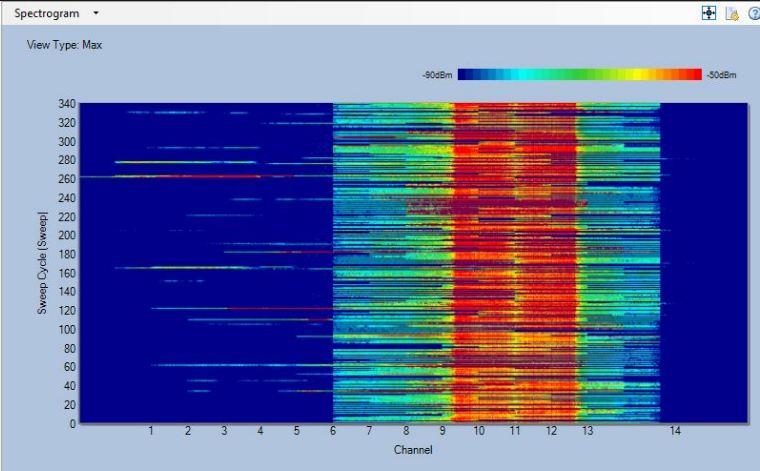 spectrogram2.JPG