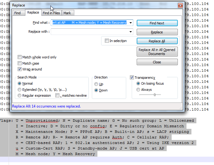 2014-08-27 14_13_07-_new  10 - Notepad++ [Administrator].png