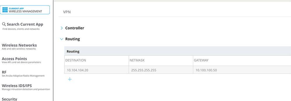 IAP-VPN-Configure-Routing-Profile-in-Central