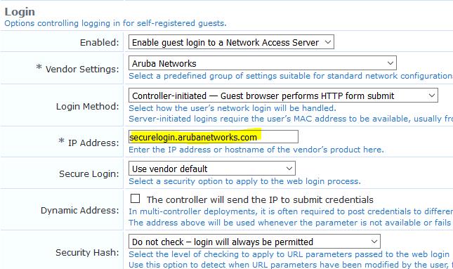 guest-securelogin.PNG