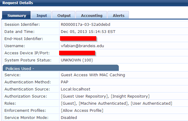 ClearPass Policy Manager - Aruba Networks_2013-12-05_15-39-26.png
