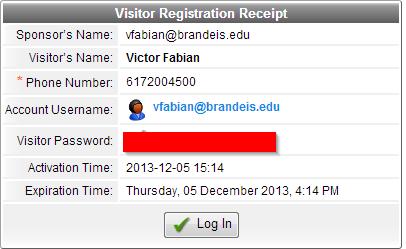 Guest Registration Receipt_2013-12-05_15-14-36.png