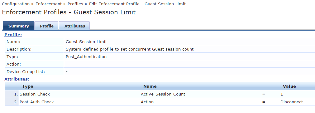 CPPM-session-check.png