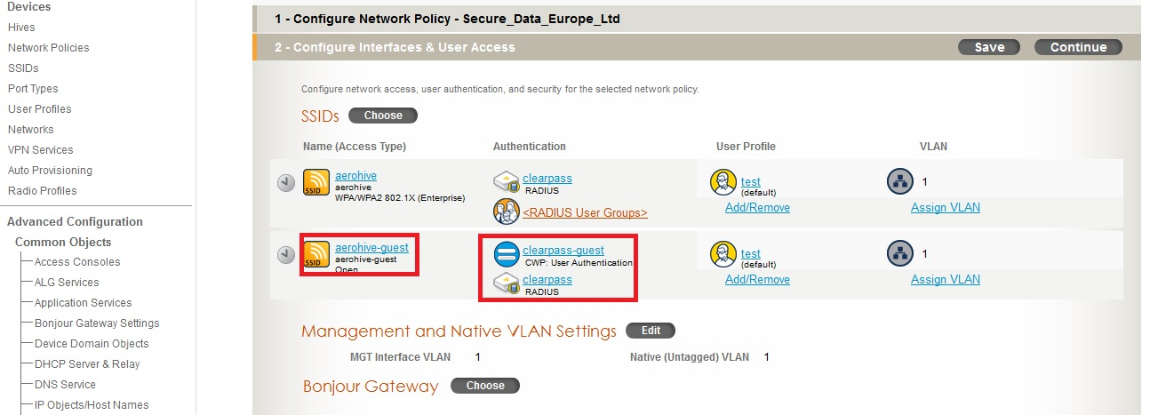 6 - aerohive network policy with guest.jpg